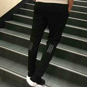 282da0dc0f8c adidas Pants - adidas Men s Response Astro Trackpants S99007 X1
